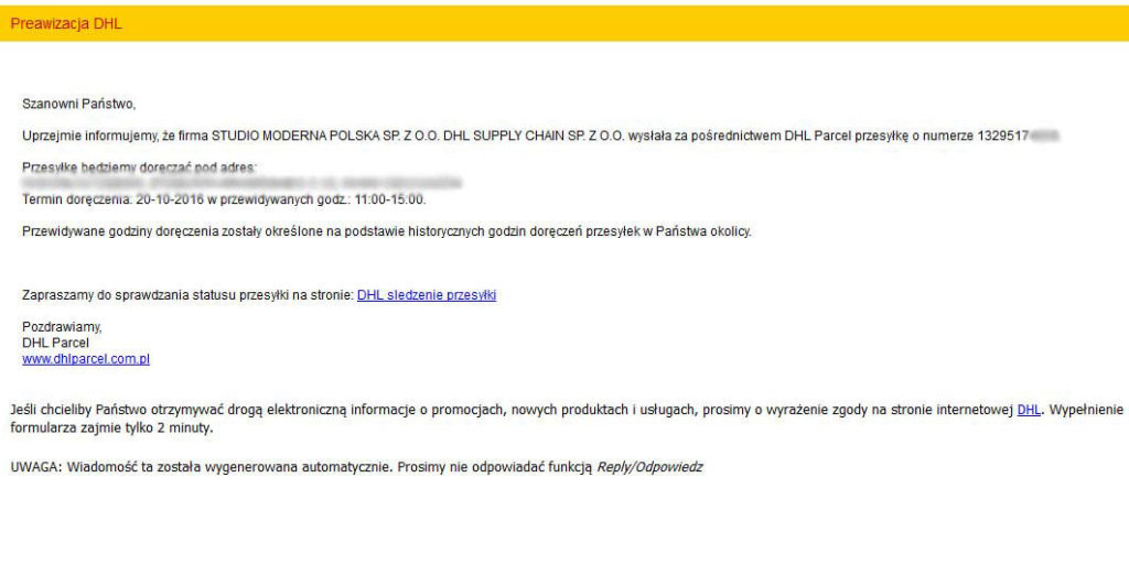 opinie o topshop.pl