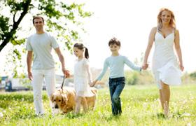 Jak pogodzić pracę z rodziną?