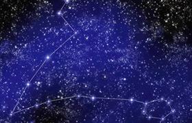 Jak w starożytności interpretowano sny?