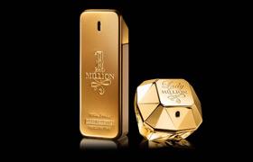 Jak dobrać idealne perfumy?