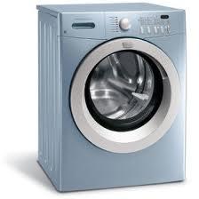 Jak właściwie segregować pranie