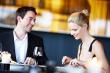 Zachowanie przy stole – 10 złotych reguł
