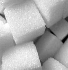 Cukier a zdrowie