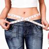 Utrata wagi czyli odchudzanie bez uczucia głodu