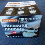 szybkowar-delimano-tempo-presto-4