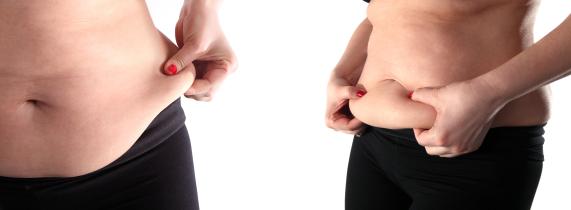 5 zasad dietetycznych dla mężczyzn