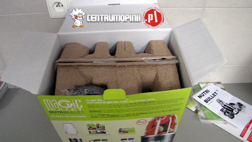 nutribullet-zapakowany-3