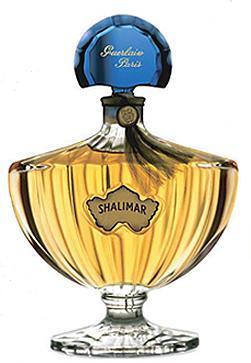 Perfumy, jakie wybrać i jak wybierać?
