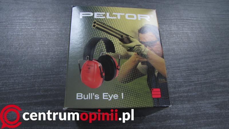 sluchawki-peltor-bulls-eye-i-5