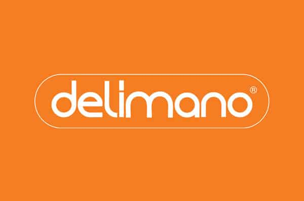 Opinie o sklepie Delimano