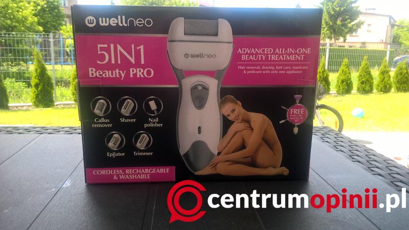 wellneo beauty pro