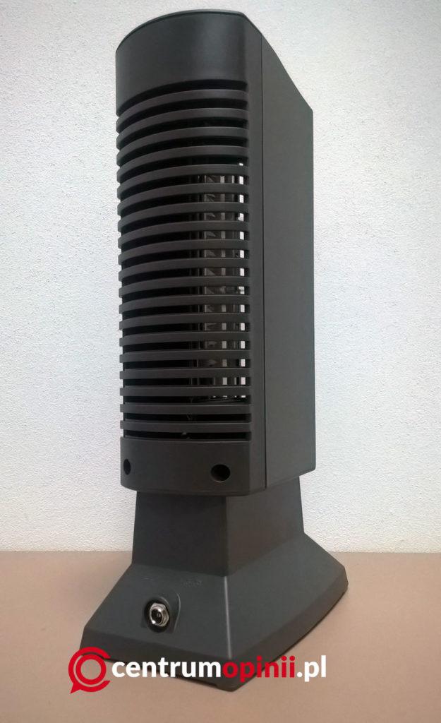 Jonizator oczyszczacz powietrza LS-212