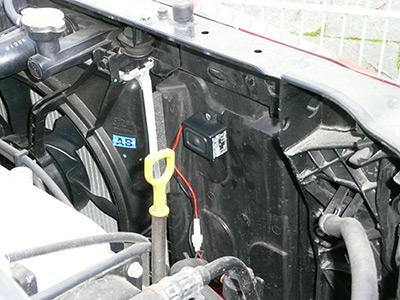 Kemo M180 opinie o odstraszaczu kun do samochodu