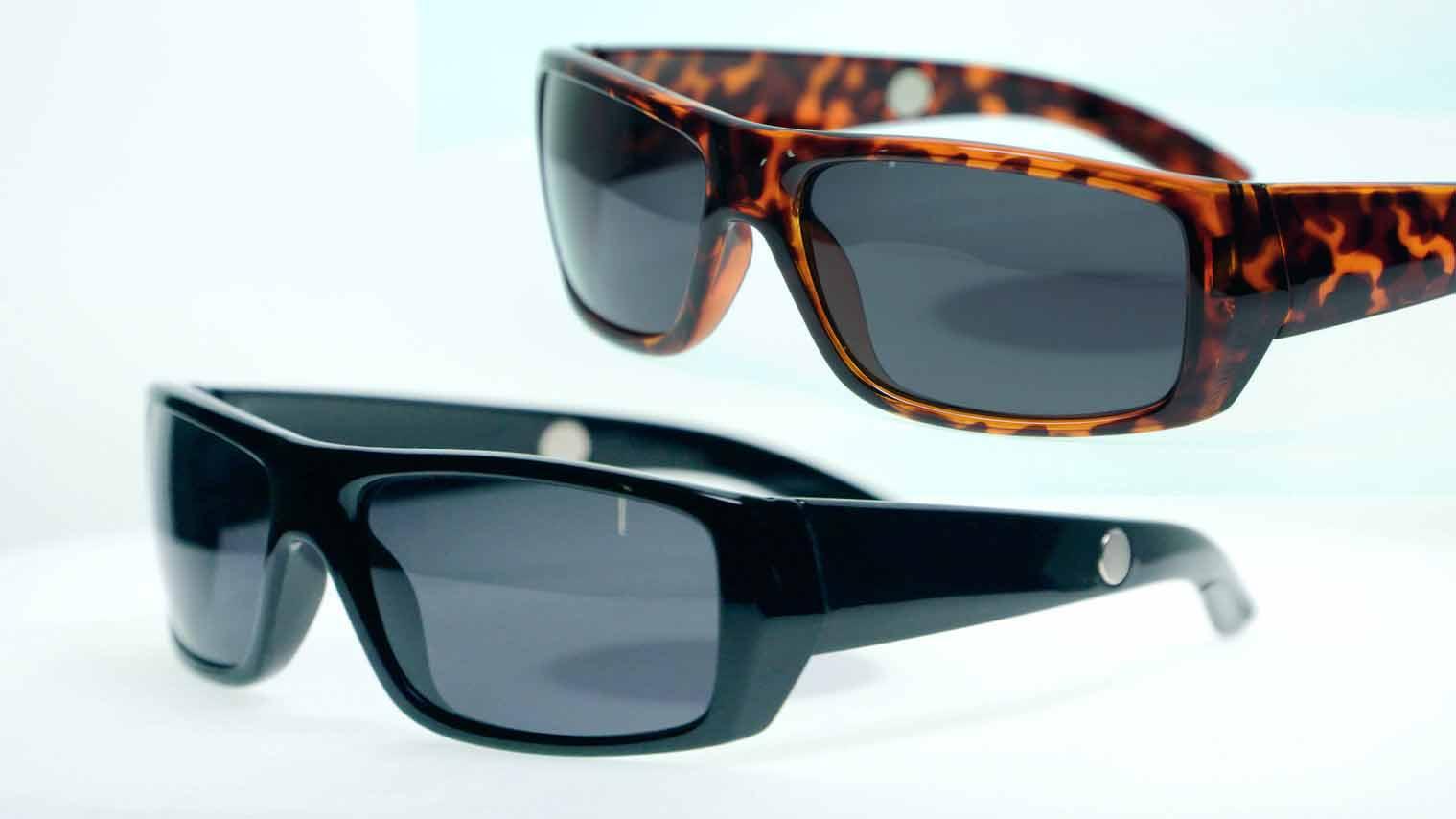 Diamond Vision okulary polaryzacyjne opinie