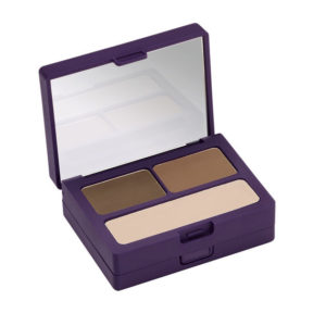 Urban Decay Zestaw do brwi Brow Box
