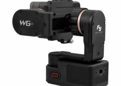Gimbal-FeiyuTech-WG2-opinie