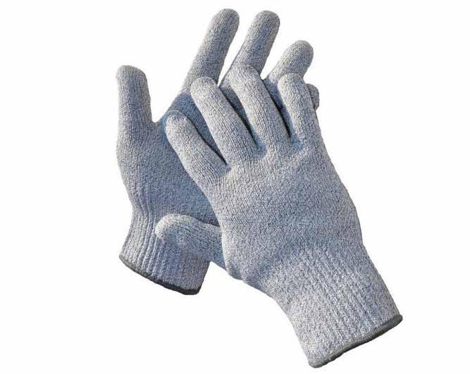 Rękawice Shark Gloves opinie