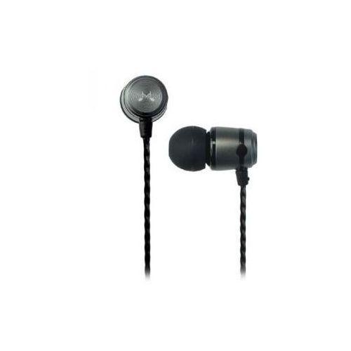 Słuchawki Soundmagic E50 opinie
