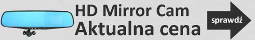 HD Mirror Cam Opinie