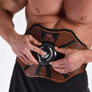 gymform total abs opinie