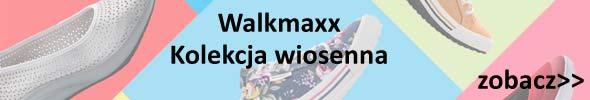 walkmaxx opinie