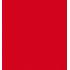 centrumopinii-logo