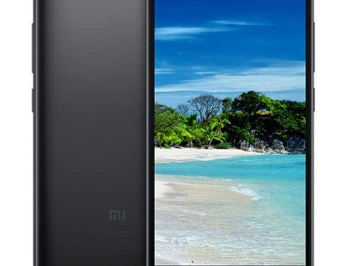 Xiaomi Redmi Go 4G Smartphone Global Version z rabatem w sklepie Gearbest