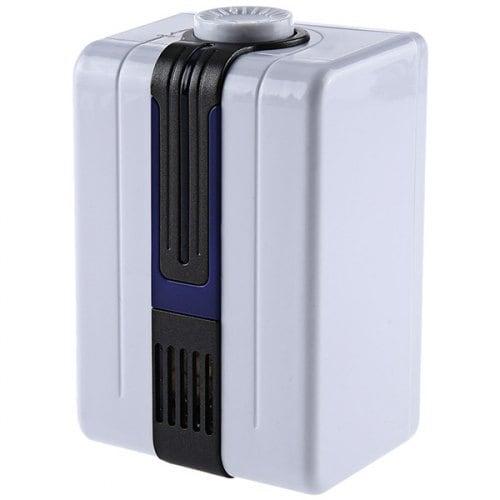 BYK - JY68 Jonizator Oczyszczacz powietrza ze światłem
