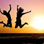 9 kroków do aktywniejszego życia