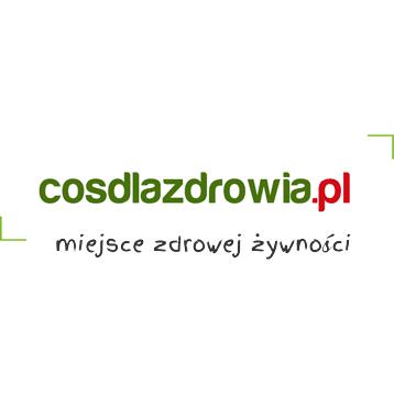 Zdrowa żywność bez wychodzenia z domu – zakupy w cosdlazdrowia.pl