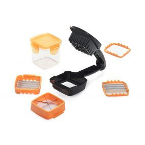 Szatkownica Nicer Dicer Quick Delimano