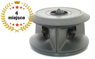 Ranking ultradźwiękowych odstraszaczy kun 3D Combosonic
